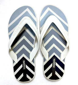 Ipanema Mens Flip Flops - Ipanema India
