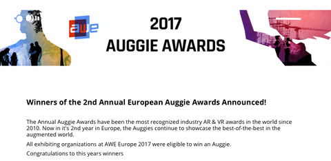 https://www.aweeu.com/page/1292279/auggie-awards