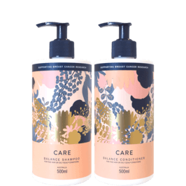 Care Colour Conditioner