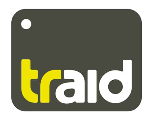 Waste Not, Want Not – TRAID and Tackling Disposable Fashion