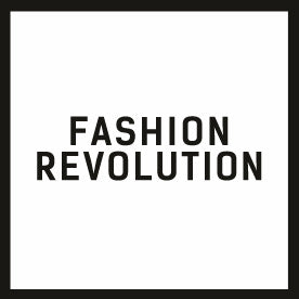 Fashion Revolution Monkee Genes Organic Jeans Ethical Fashion Sustainable Fashion