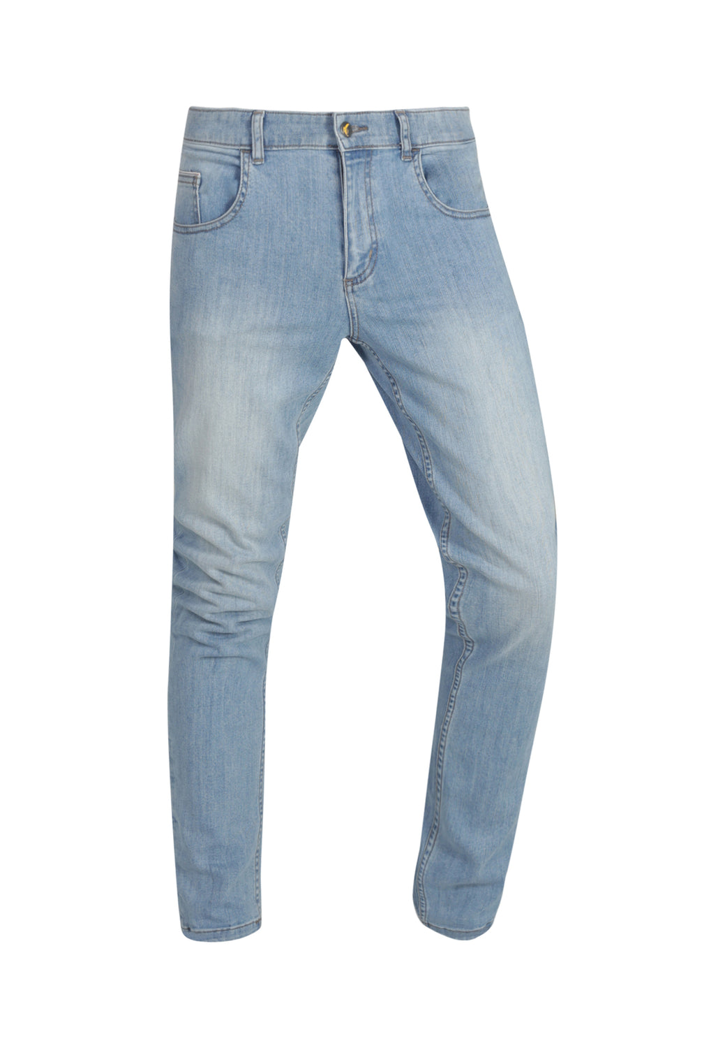 CLASSIC SKINNY // Organic Classic Skinny Jeans in Light Wash - Monkee Genes Organic Jeans Denim - Men's Classic Skinny Monkee Genes Official  Monkee Genes Official