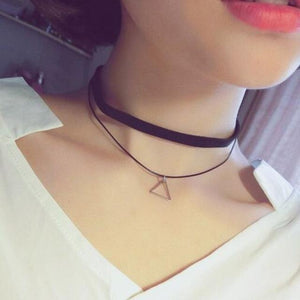 04 Jun LACE CHOKER THAT YOU GONNA BE DIGGIN'!-LOOKING FOR THE BEST CHOKERS!!!!