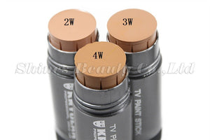 25 g Make-up  Concealer Stick Foundation stick Contour