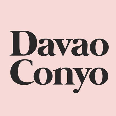 Top 5 Davao Conyo Dubs and Videos from July to September 2020