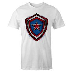 captain america shirts philippines