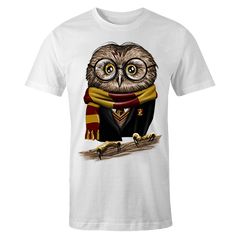 harry potter shirts philippines