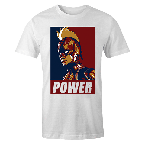 superhero shirts Philippines captain marvel