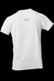 As Discussed Po Sublimation Dryfit Shirt W/Logo