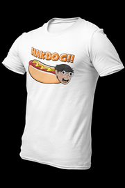 HAKDOG 2 Sublimation Dryfit Shirt
