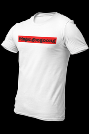 dugongbogoong Cotton Shirt