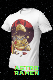 Alien Combo v3 Sublimation Dryfit Shirts
