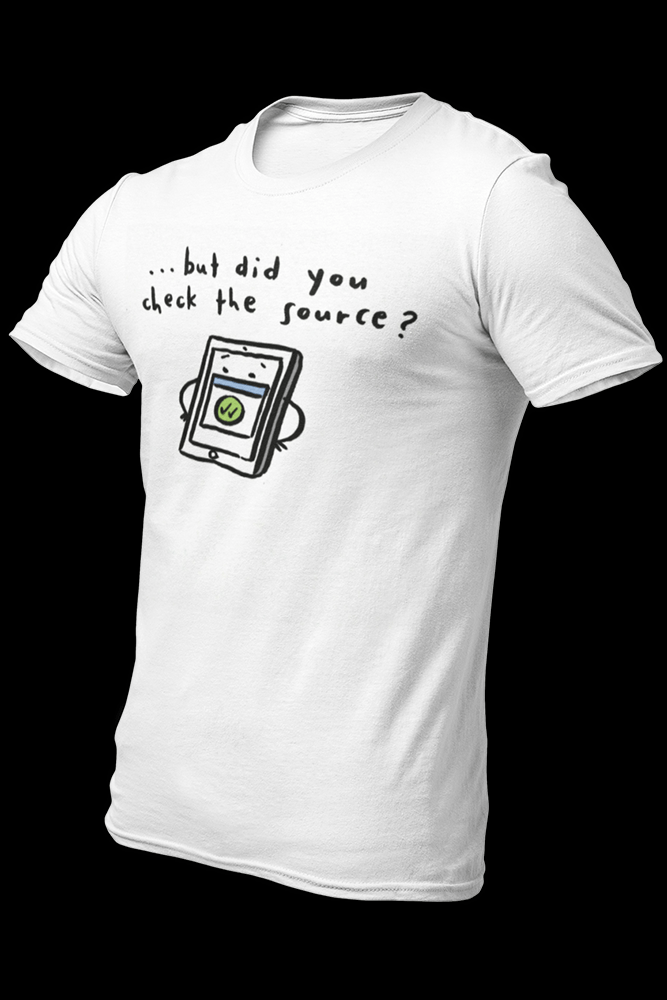 But did u check the source Sublimation Dryfit Shirt
