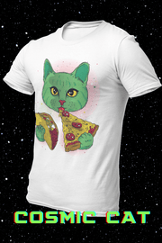 Cat Combo v2 Sublimation Dryfit Shirts