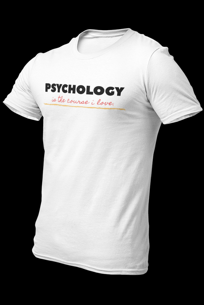 Psycho Sublimation Dryfit Shirt