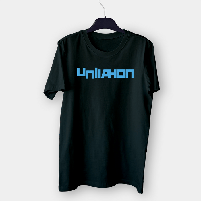 UnliAhon Black