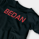 Bedan Embroidered Shirt