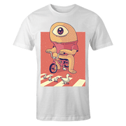 Cyclops Sublimation Dryfit Shirt