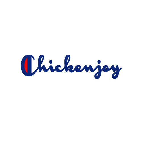 Chickenjoy Sublimation Dryfit Shirt
