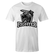 Team Fighter G5 Sublimation Dryfit Shirt