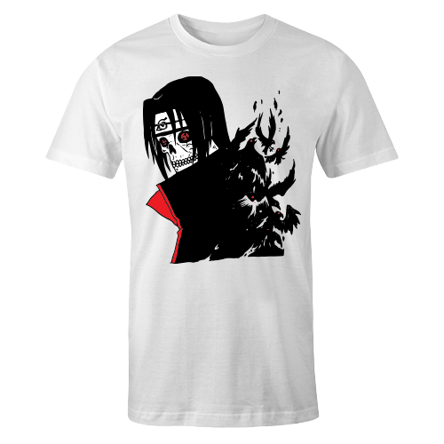 ITACHI2 Sublimation Dryfit Shirt