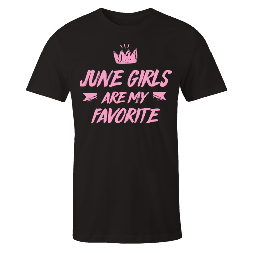CLOSETA GIRLS JUN Black Cotton Shirt