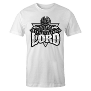 Lord v1 G5 Sublimation Dryfit Shirt