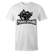 Team Marksman G5 Sublimation Dryfit Shirt
