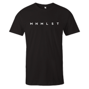 Minimalist Cotton Shirt
