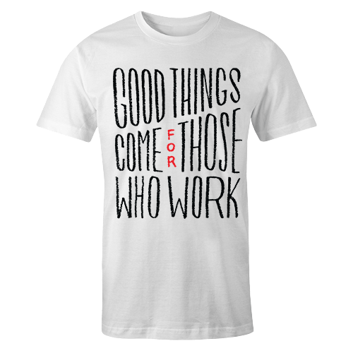 Quotes v1 Sublimation Dryfit Shirt