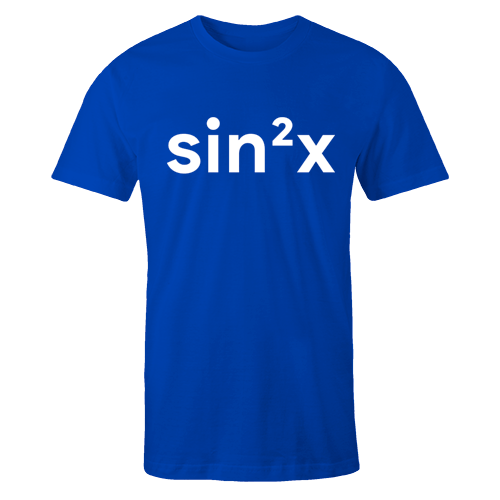 SIN Cotton Shirt
