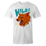 Tokyo Wild Sublimation Dryfit Shirt
