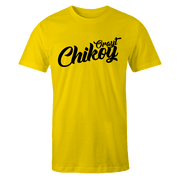Orayt Chikoy Cotton Shirt