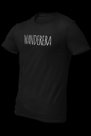 Wanderera Cotton Shirt