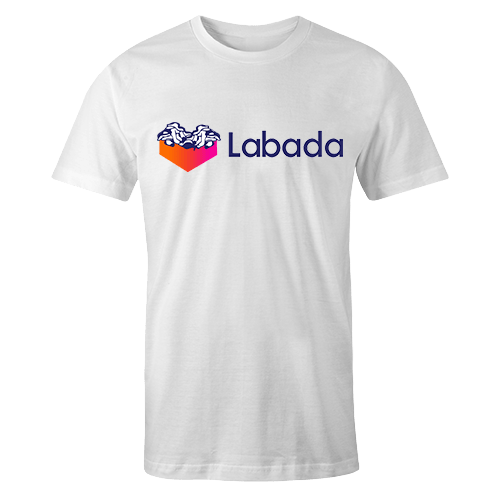 Labada Sublimation Dryfit Shirt