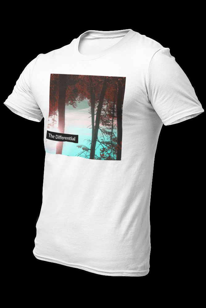 Sagada Hues Sublimation Dryfit Shirt
