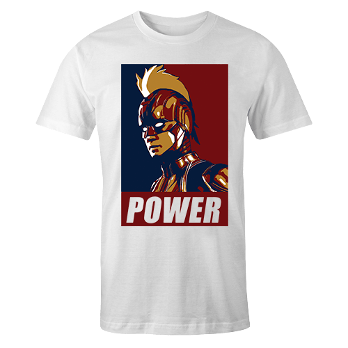 Marvel Avengers Shirt Philippines