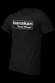 kaanakan Cotton Shirt