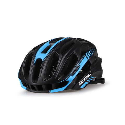 Casque Costello ultralight