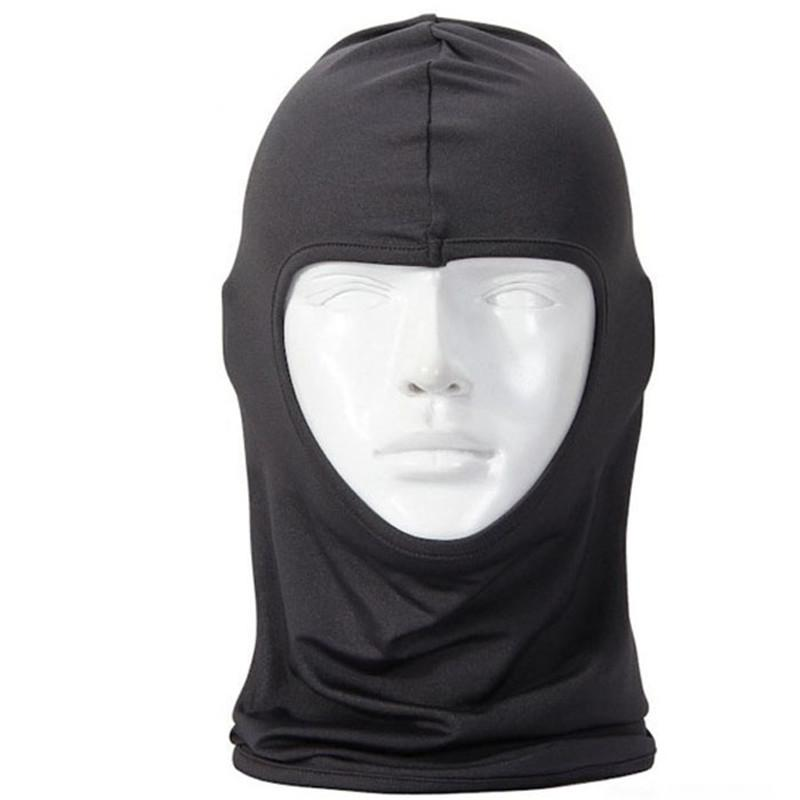 Winter Ski/Face Mask (12 Colors)