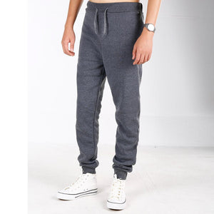Casual and Comfortable Sweatpants (3 Colors) - The Hoodie Hut