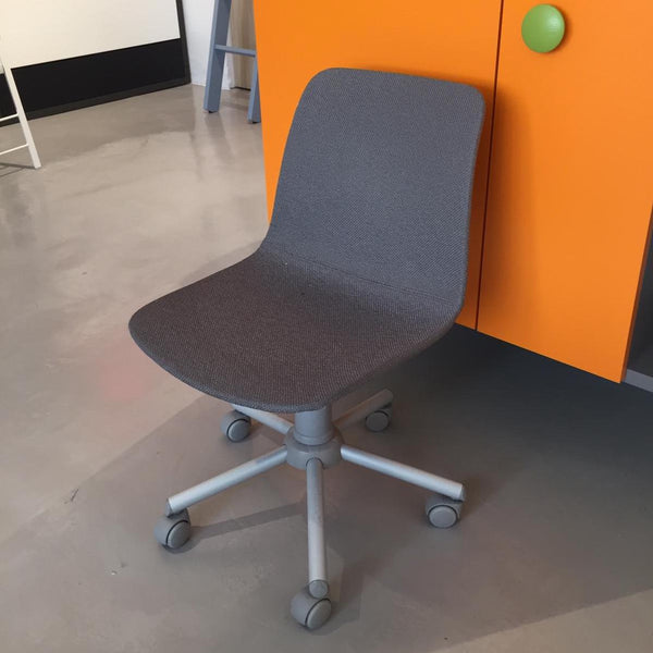 Pod Chair ~ EX-DISPLAY 50% OFF