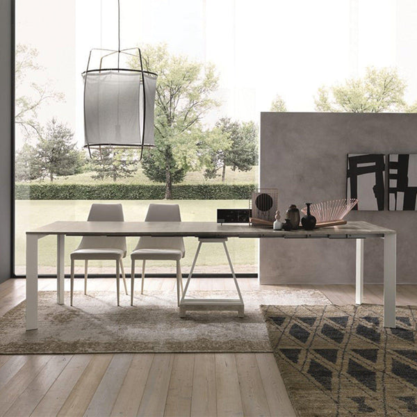 Delta ~ console/dining table - Spaceman HK