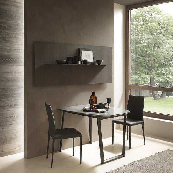 Morph ~ extending dining table