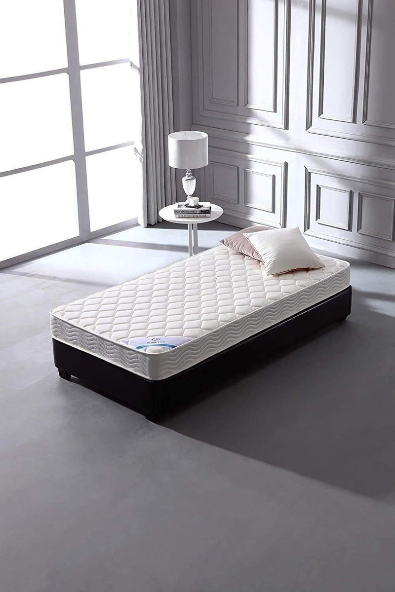 "HomeLife® Comfort Sleep 6"" Mattress - HomeLife Company"