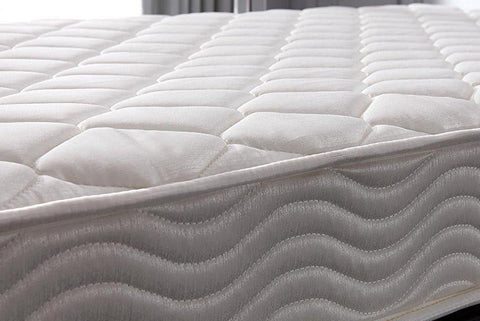 Mattresses Homelifeco