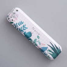 Naive pencil case travel size