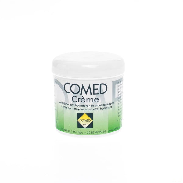 Comed Pommade Trayons 250Ml