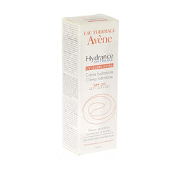 Avene Hydrance Optimale Legere Creme Ip20+ 40 Ml