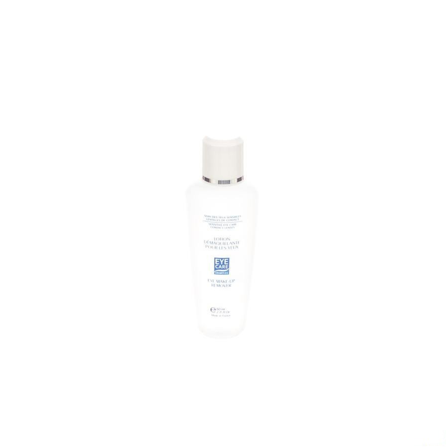 Eye Care Lotion Demaq Yeux Sensibles 60ml 163